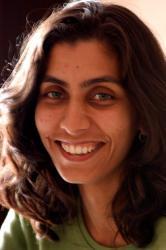 Aravinda Anantharaman