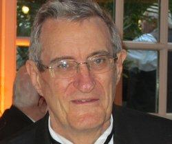 Peter GW Keen