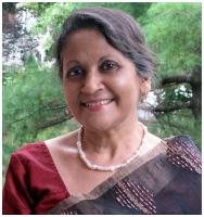 Chitrita Banerji