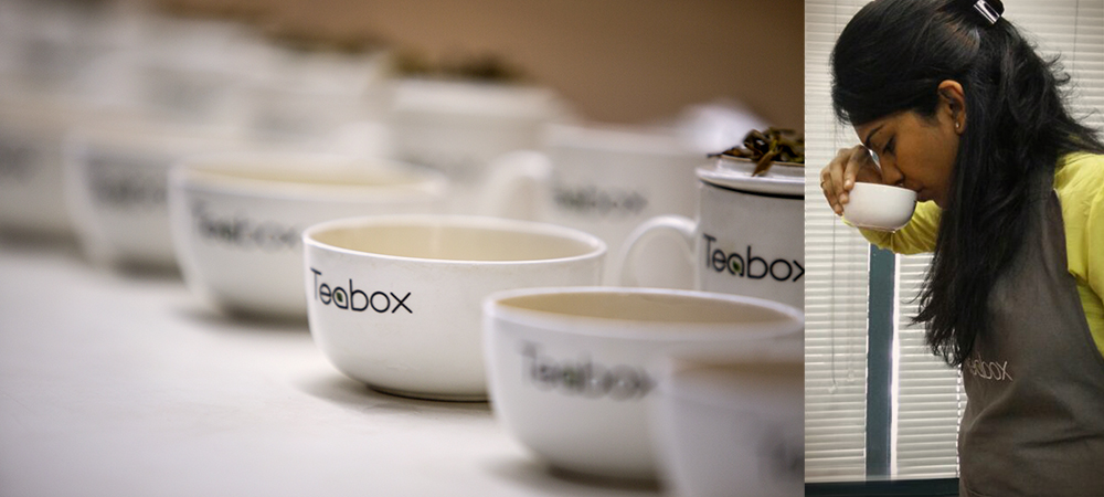 tea blender_teabox