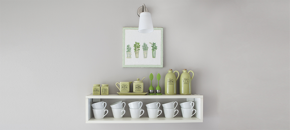 Tea Acessories