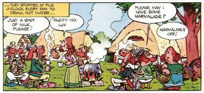 asterix-and-the-british.jpg