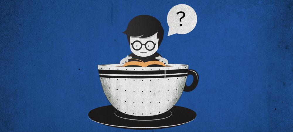 tea-quiz-2-1