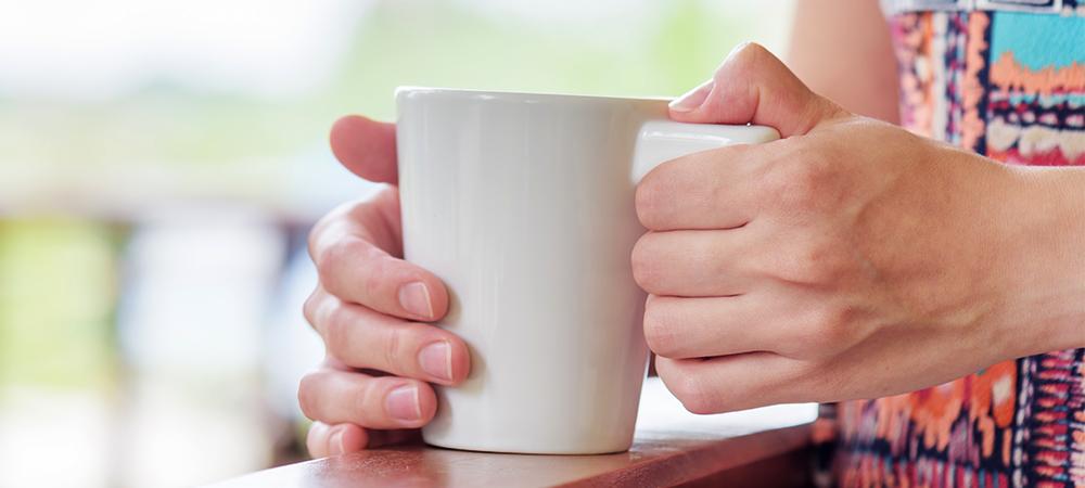 teatime-is-metime