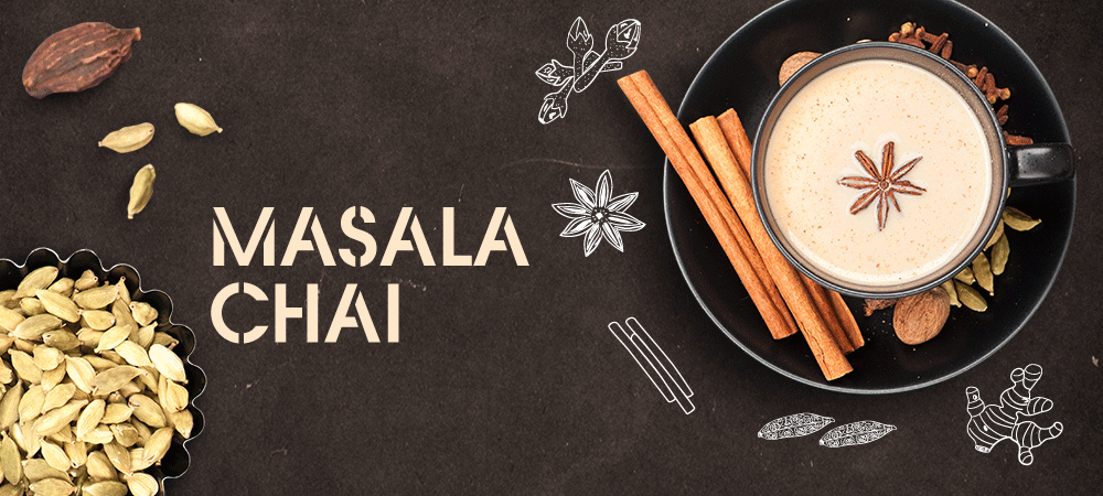 Indian-Masala-Chai_Feature-Image