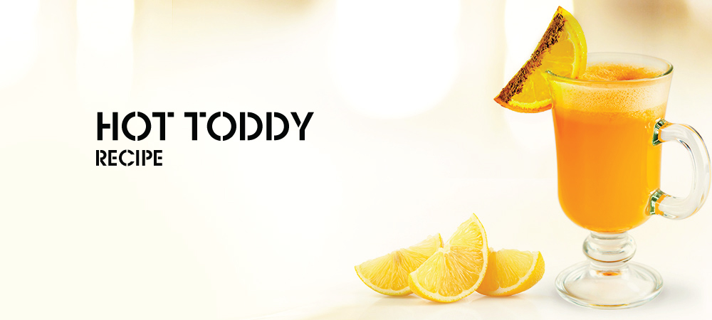 Hot-toddy_Banner