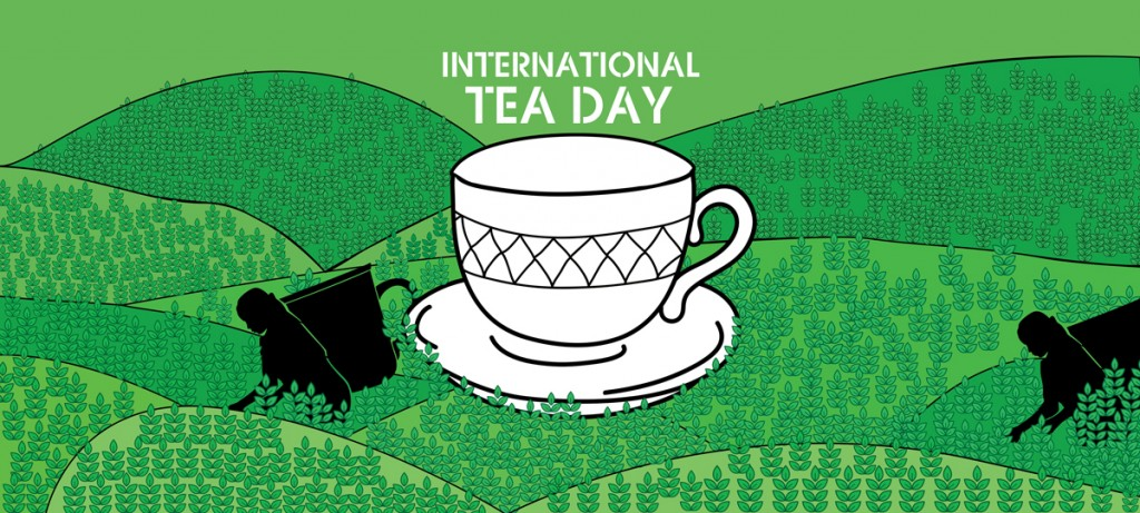 international-tea-day