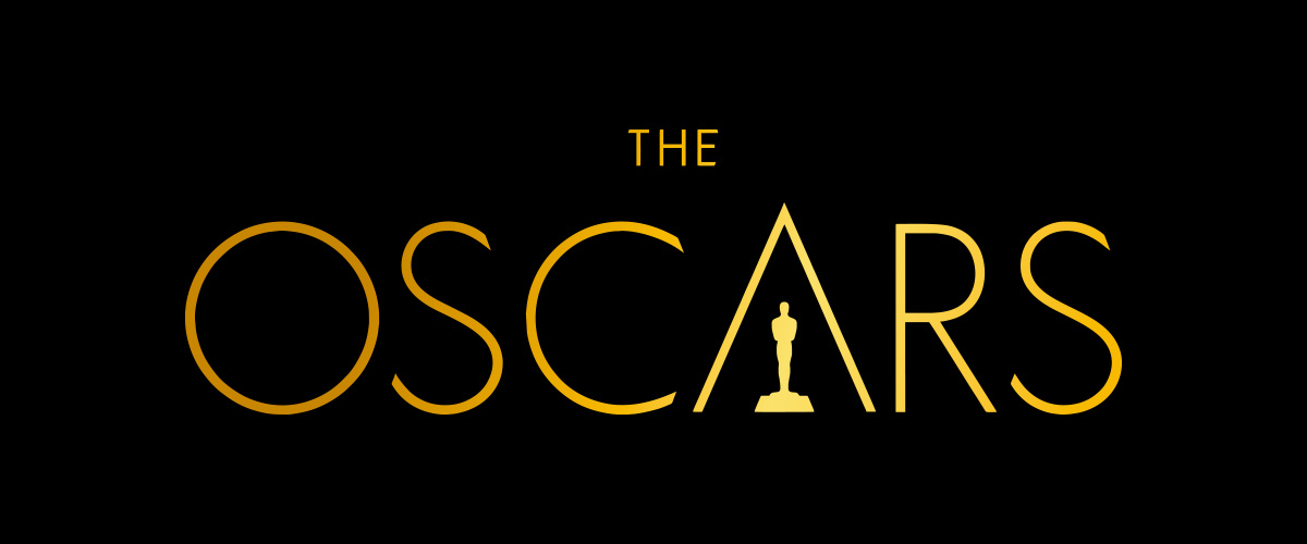 Oscar-Nominations-for-best-film