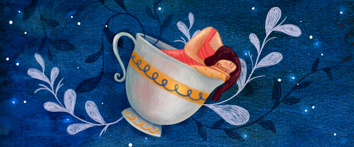 Bedtime_Tea