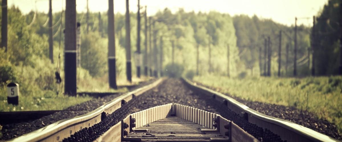 rhapsody on rails