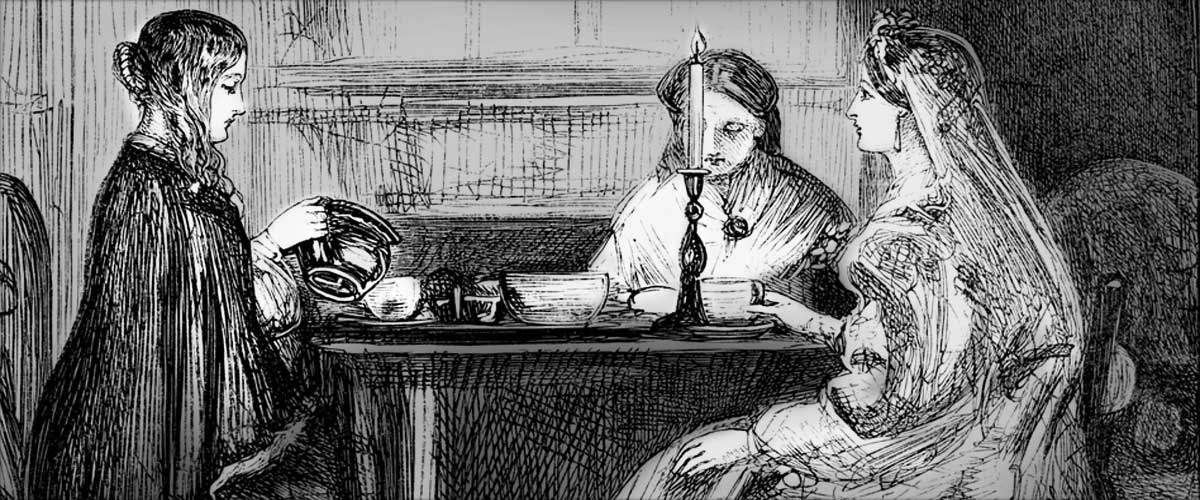 Irish-tea_19th-century_blog-banner