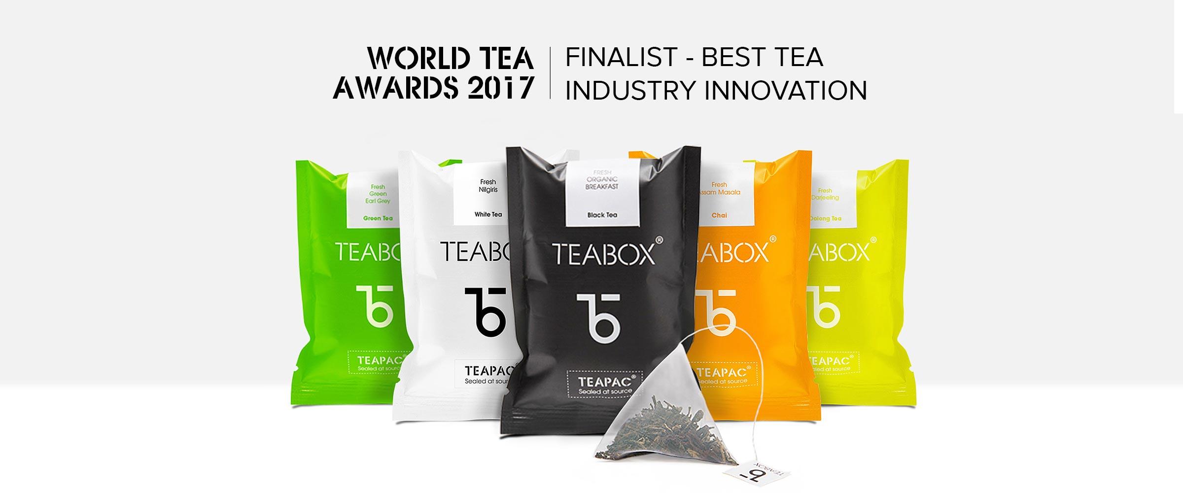Teabox_Best_Innovator_2017
