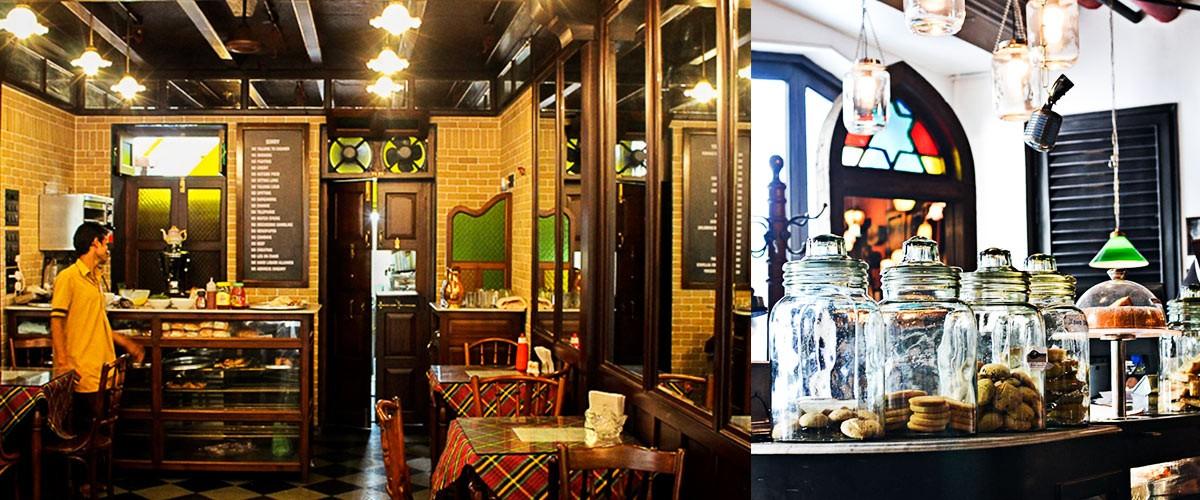 Irani-Cafe_Main-Banner
