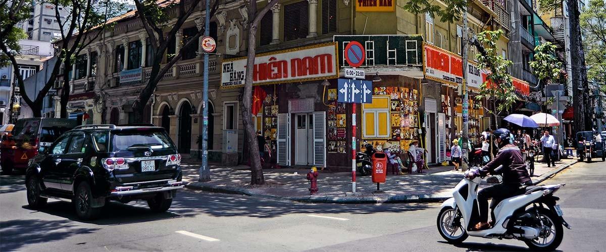 Street-scene,-Saigon_Main-Banner