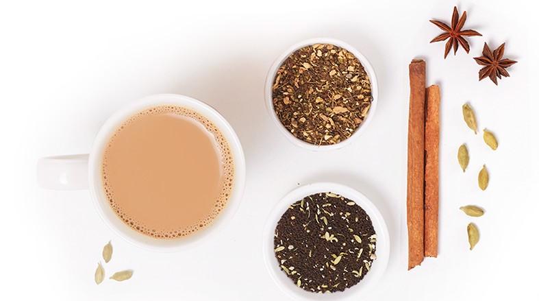 Chai Wayanad Teabox